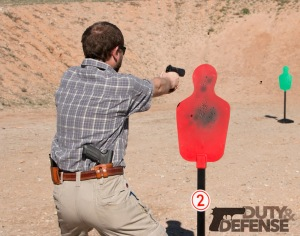 RTS-Targets-Concealed-Carry-Clothing